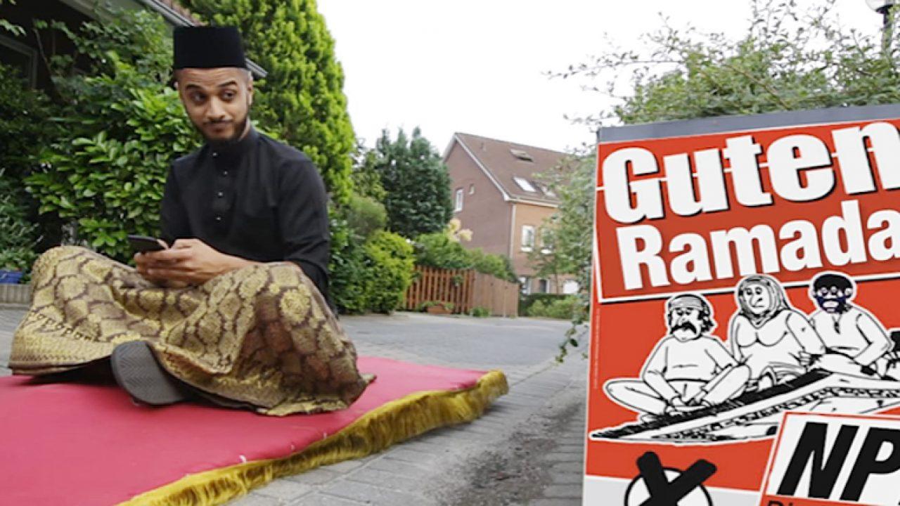 2016-08-16-gmf-islamfeindli