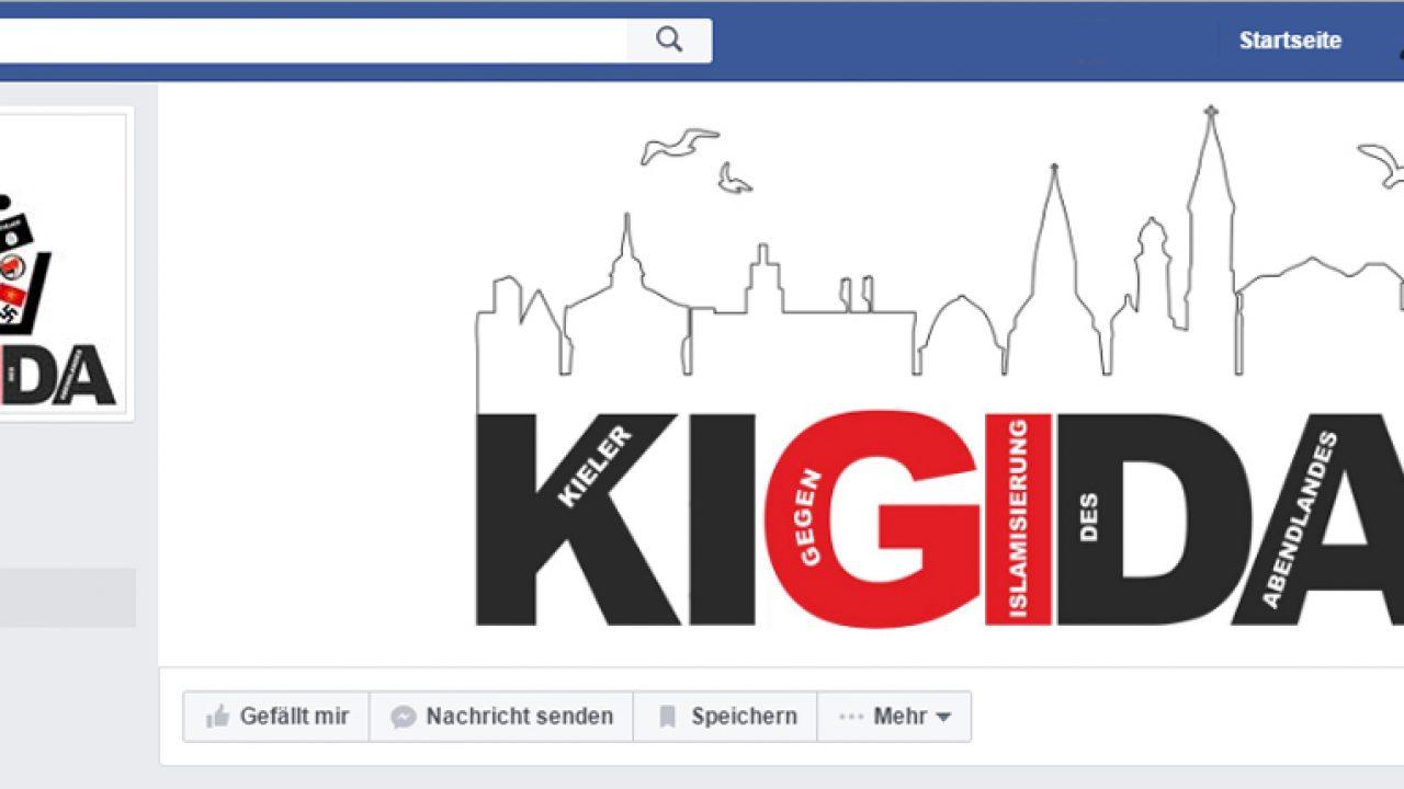 2016-09-13-kigida
