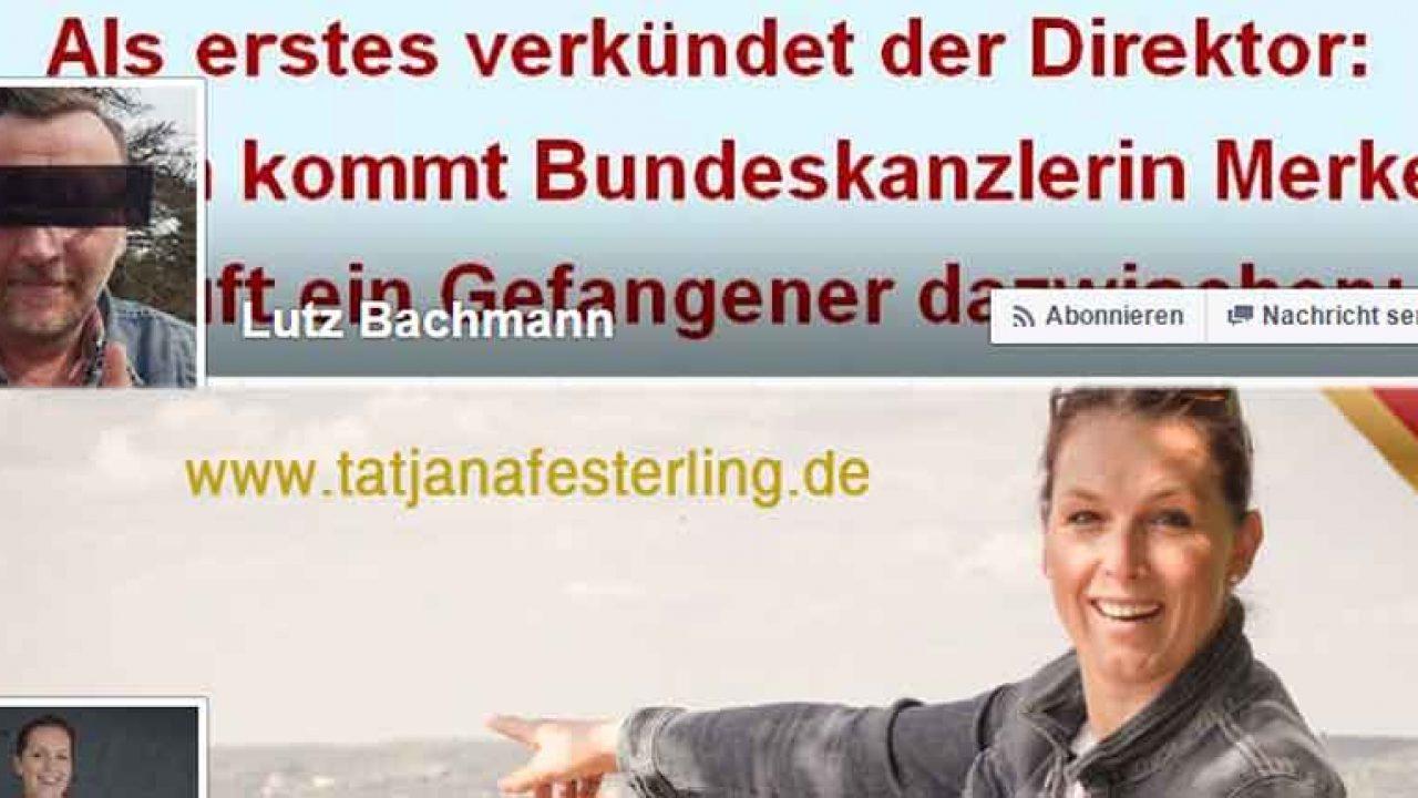 2016-09-22-bachmann