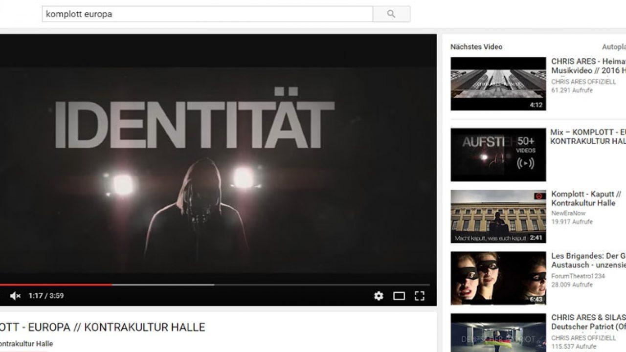 2016-10-14-IdentitärerRap-Youtube
