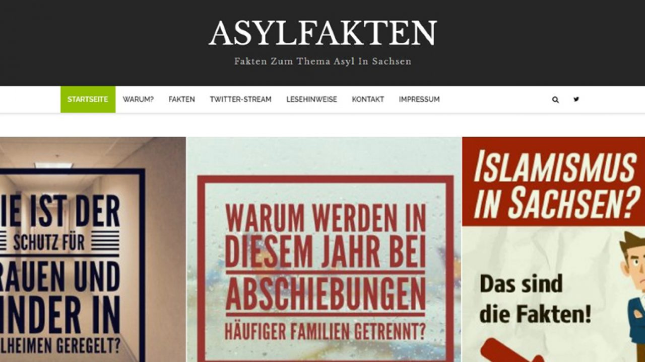2016-10-15-asylfakten