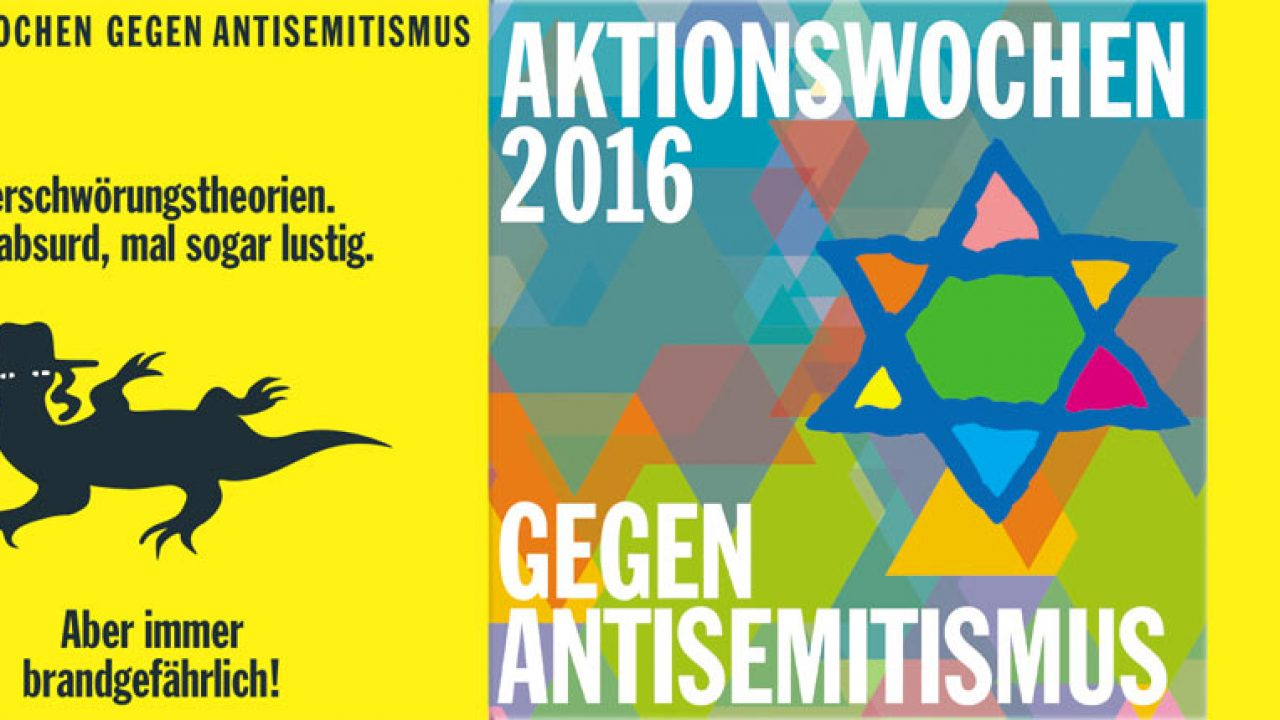 2016-11-09-aktionswochen