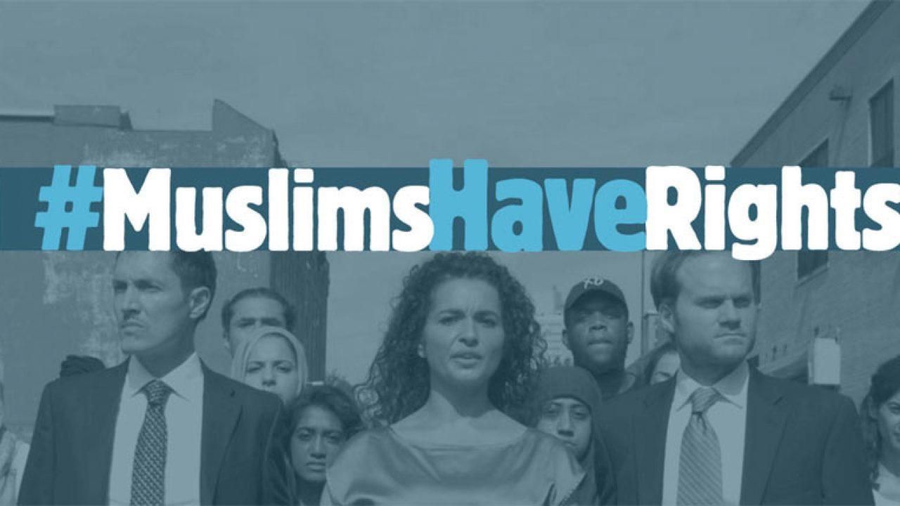 2016-11-14-islamfeindlichke