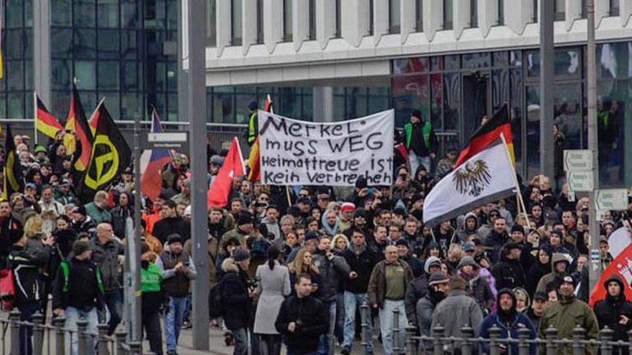 Jahresrückblick 2016-12-22-berlin