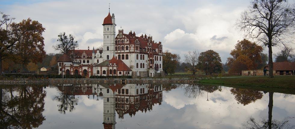 Leben In Mecklenburg Vorpommern Erfahrungen