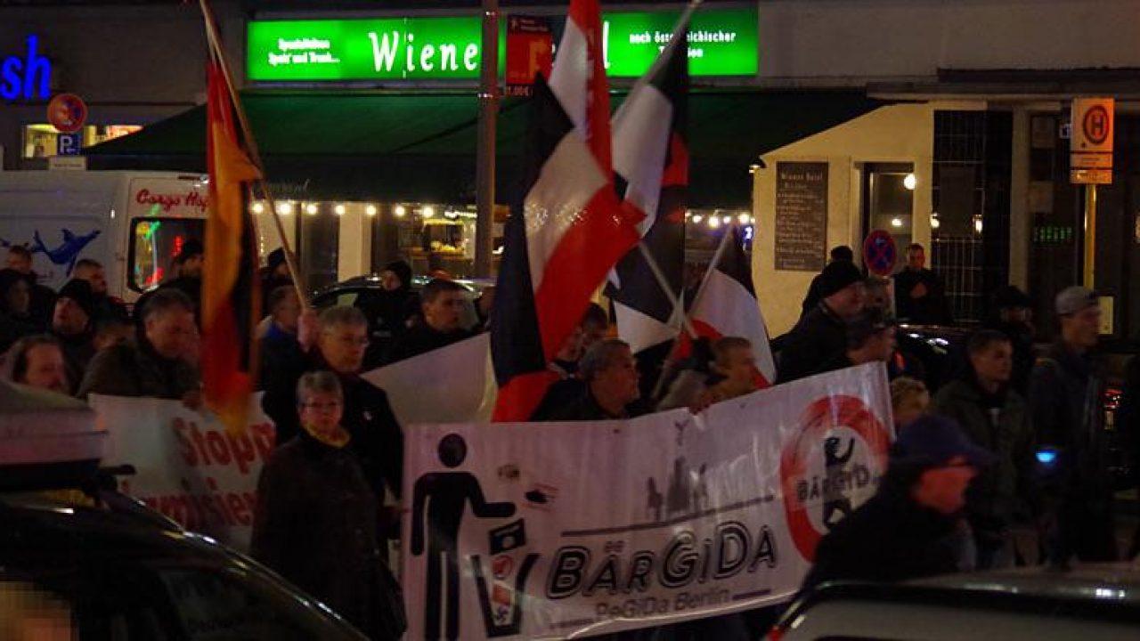 11569 2017-02-22-baergida Quo vadis Pegida Berlin