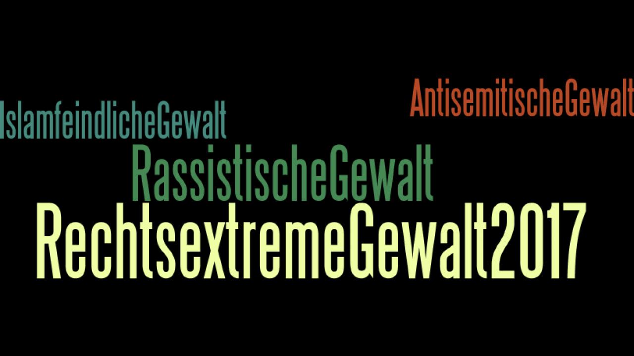 rechtsextreme-gewalt-2017
