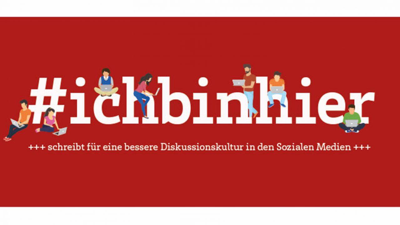2017-03-03-ichbinhier