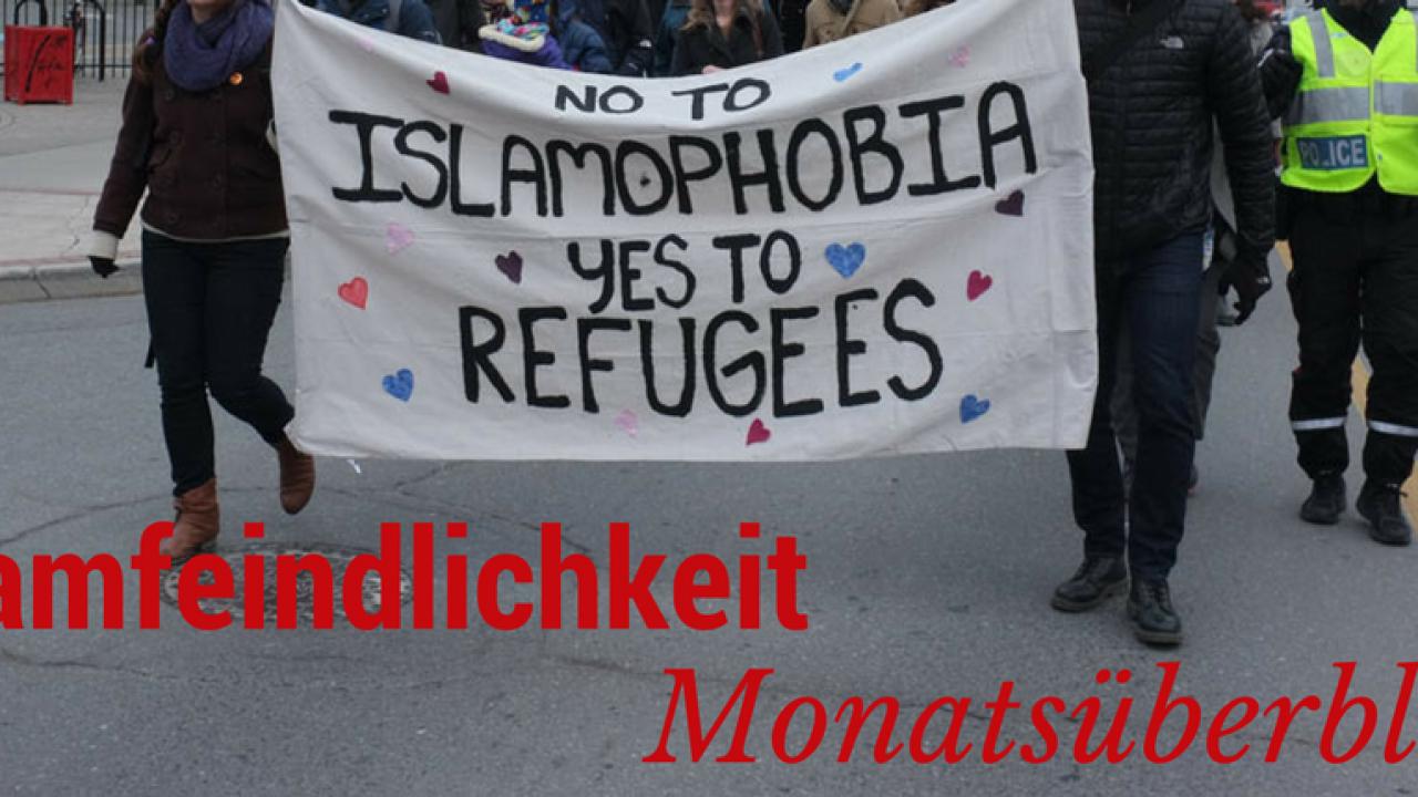 2017-gmf-Islamfeindlichkeit