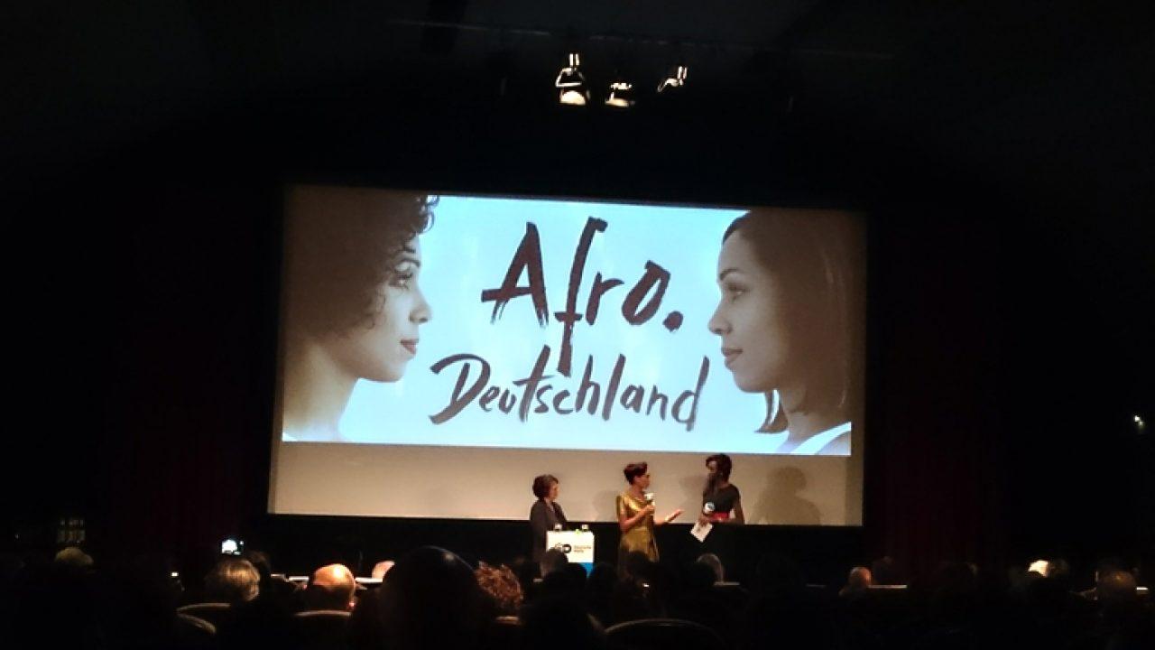Afro.Deutschland_0