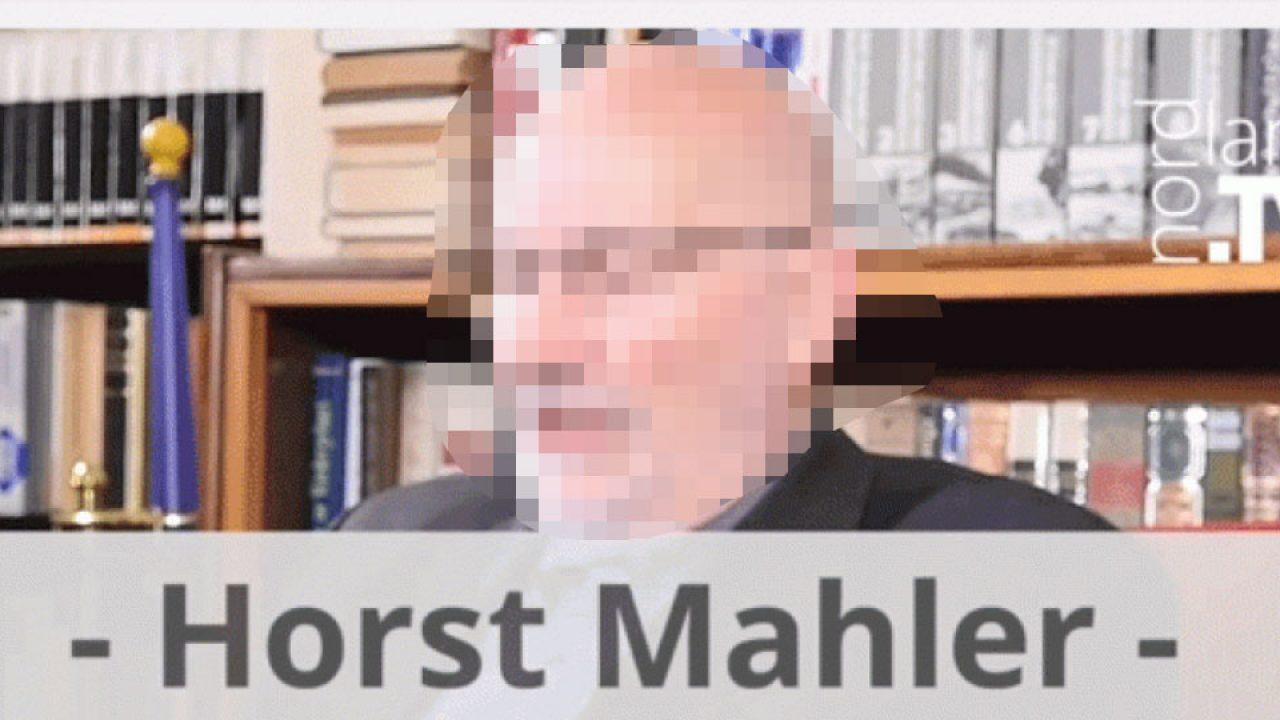 11749-Horst-Mahler-Aufmache