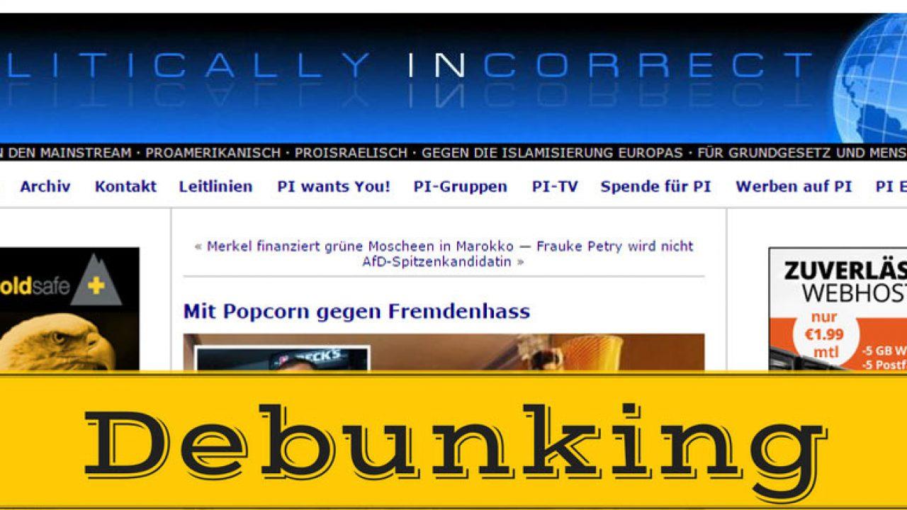 2014-04-21-debunk-pi