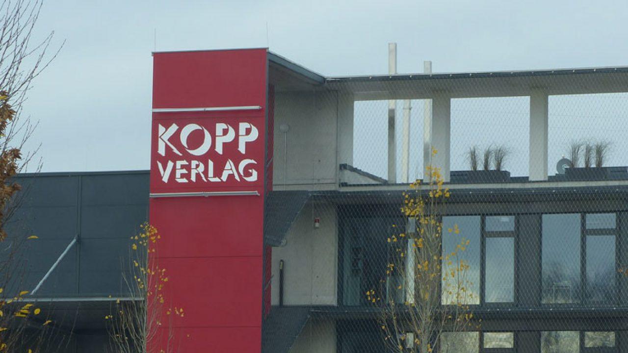 2017-04-18-Kopp-Verlag-flic