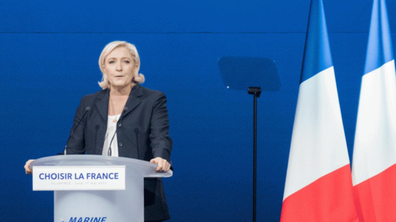 11835 der rechtsextreme Feminismus nach Marine Le pen 2018-05-18_134856
