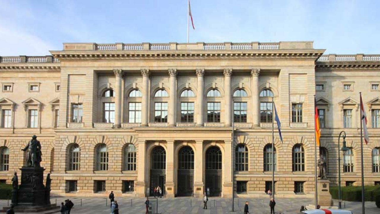 2017-05-24-Abgeordnetenhaus