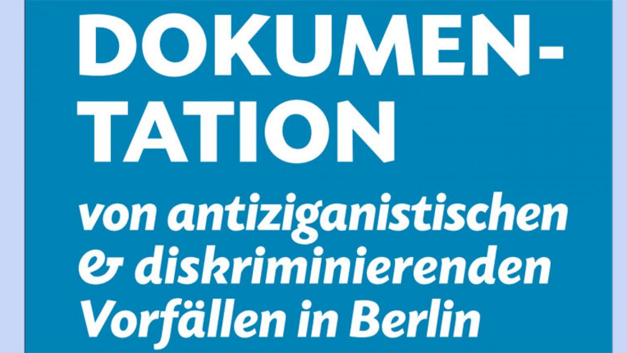 2017-06-01-antizganismus