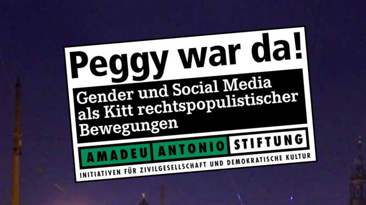 2017-06-02-peggy