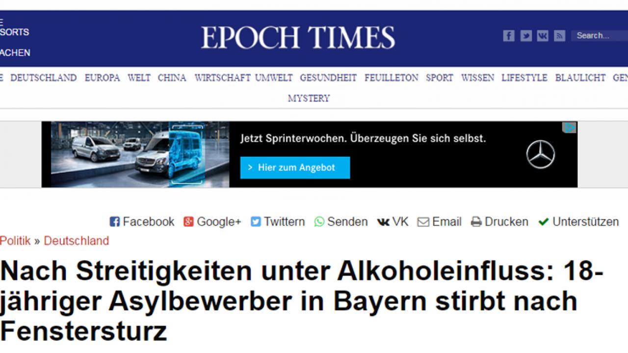 2017-06-14-12_57_07-Nach-Streitigkeiten-unter-Alkoholeinfluss_-18-jähriger-Asylbewerber-in-Bayern-st