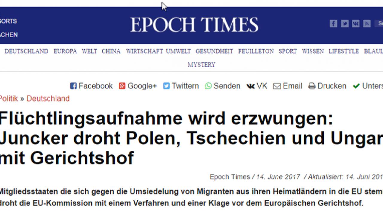 2017-06-14-15_05_55-Flüchtlingsaufnahme-wird-erzwungen_-Juncker-droht-Polen-Tschechien-und-Ungarn-m-2
