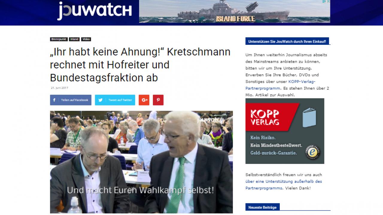 """2017-06-29-11_52_55-""""Ihr-habt-keine-Ahnung""""-Kretschmann-rechnet-mit-Hofreiter-und-Bundestagsfraktio"""