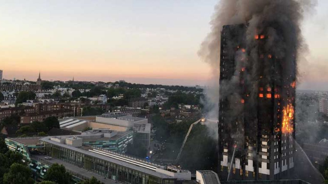 Grenfell_Tower_fire_wider_