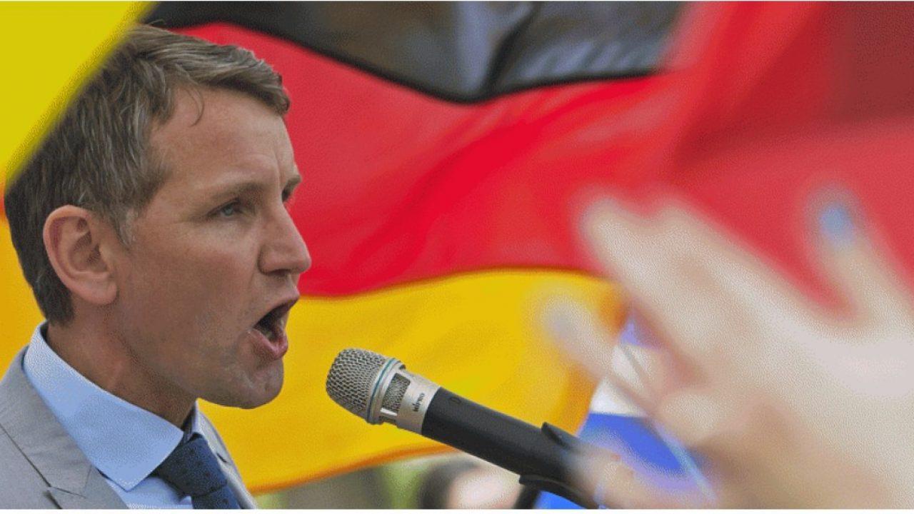 12259 2018-05-18_161540Rücktritt Thüringer AfD zu rechtsextrem für Höcke vize