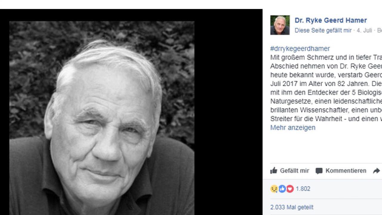 2017-07-06-12-Hamer-Screenshot-Facebook