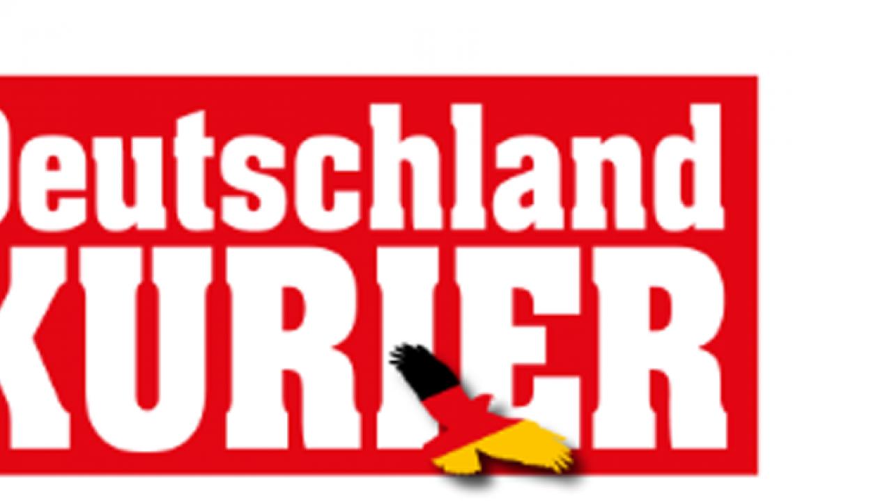 2017-07-12-14_51_50-Deutschland-Kurier