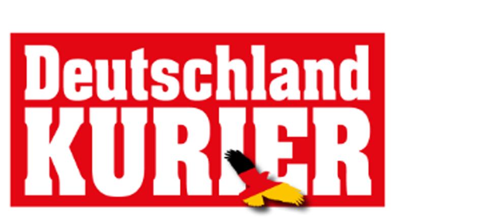 Deutschland Kurier Lesen