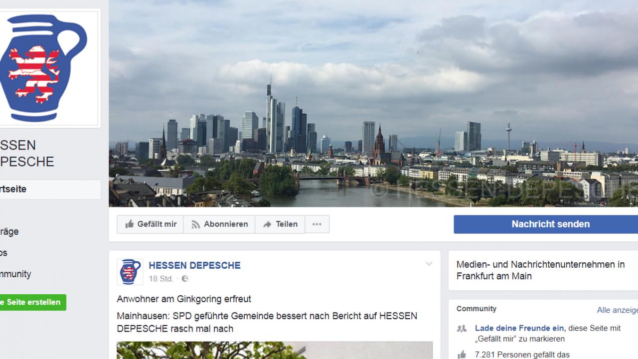 2017-07-17-14_11_20-HESSEN-DEPESCHE-Startseite