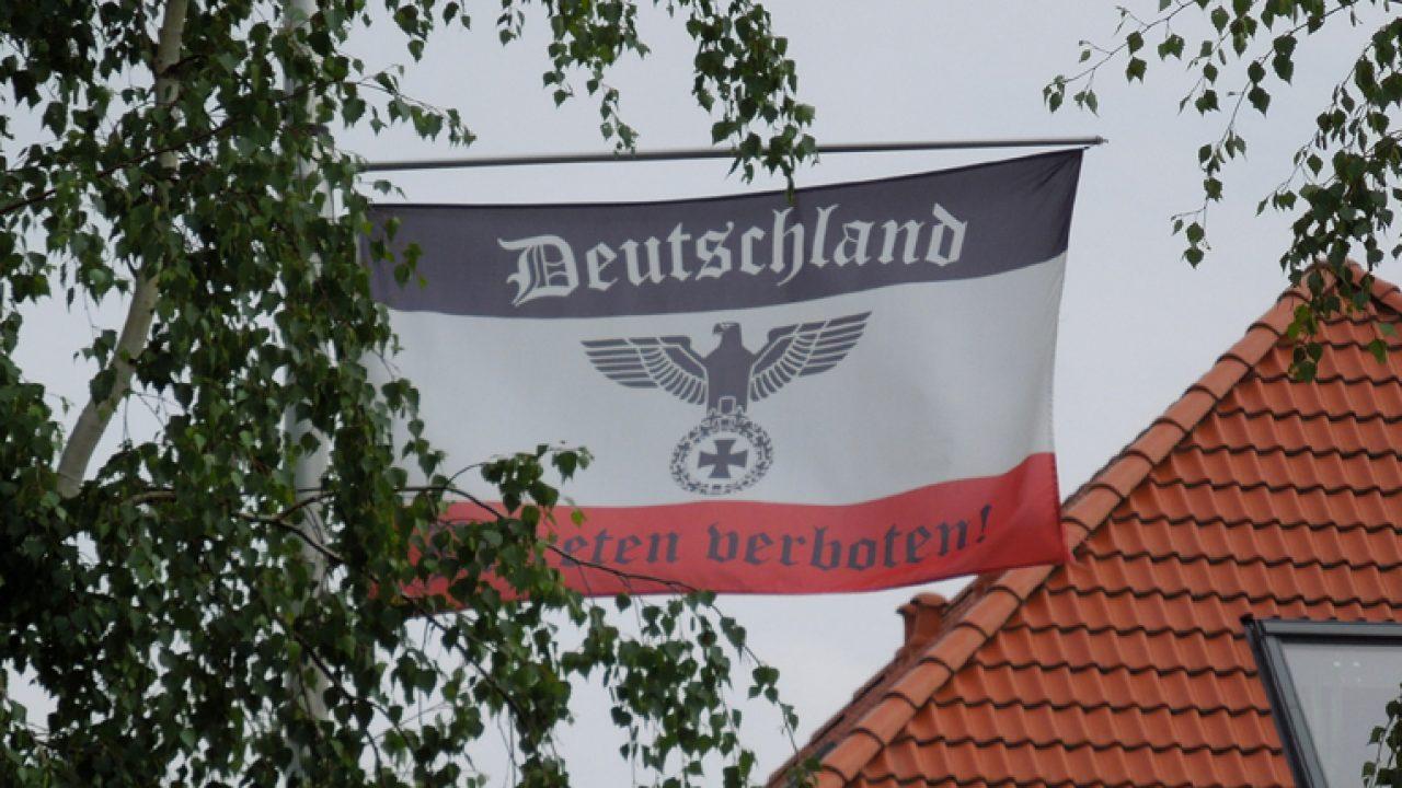 2017-08-10-Reichsbuerger