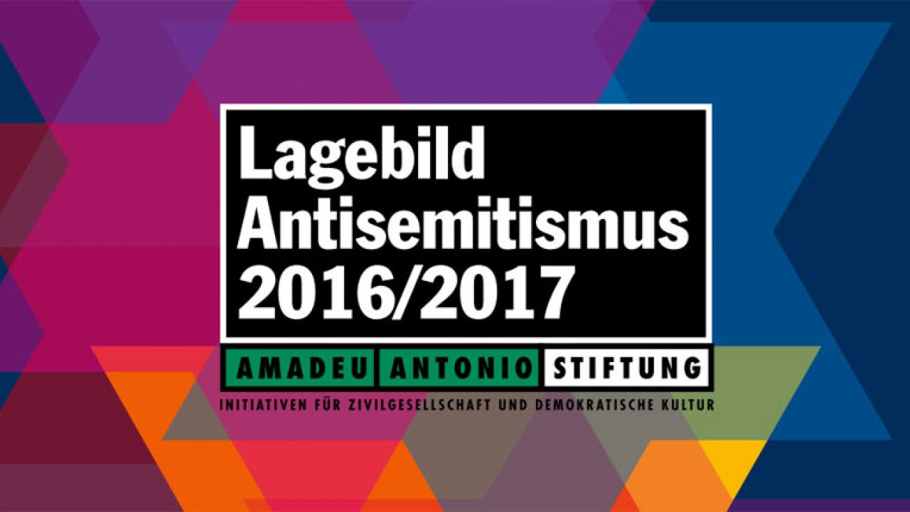2017-08-16-lagebild-as