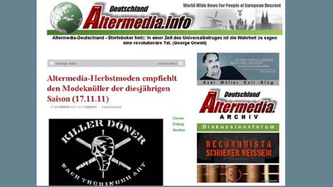 2017-09-14-altermedia