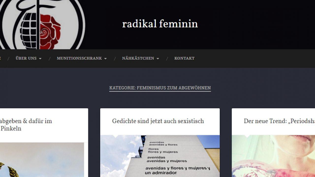 radikalfeminin_Titelbild-Kopie