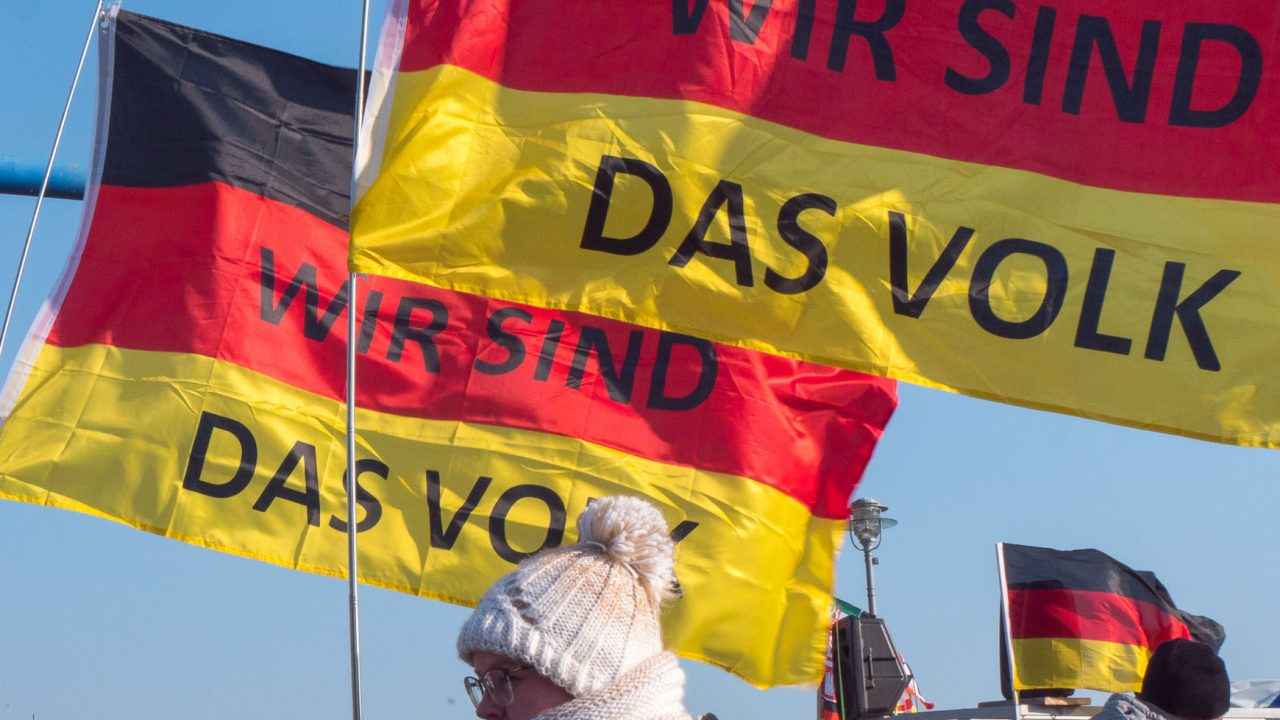 2018-03-03_Berlin_PROTEST_0014_WfD-Neonazi-Aufmarsch