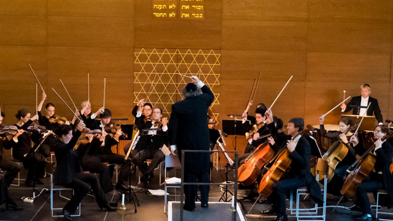 2017-11-22-Amadeu-Antonio-Preis-jüdische-Konzerte