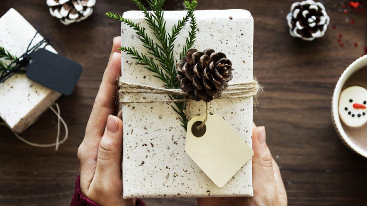 2017-11-22-Weihnachten