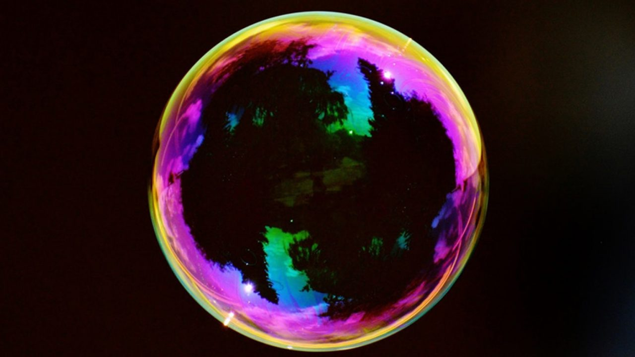soap-bubble-colorful-ball-soapy-water