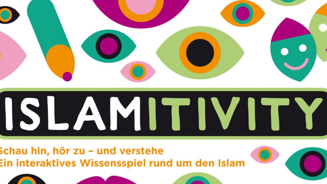 151222_islamivity_aufkleber_vs