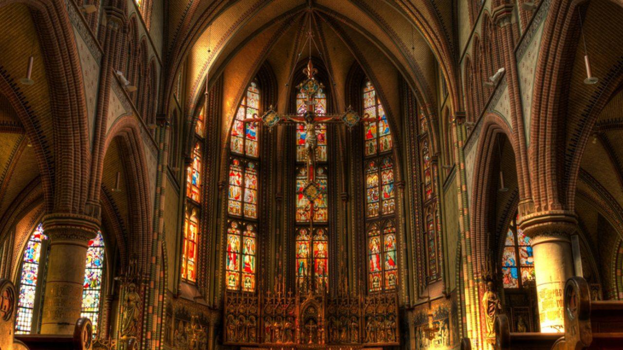 2017-12-12-kirchen-pixabay-church-498525_1920