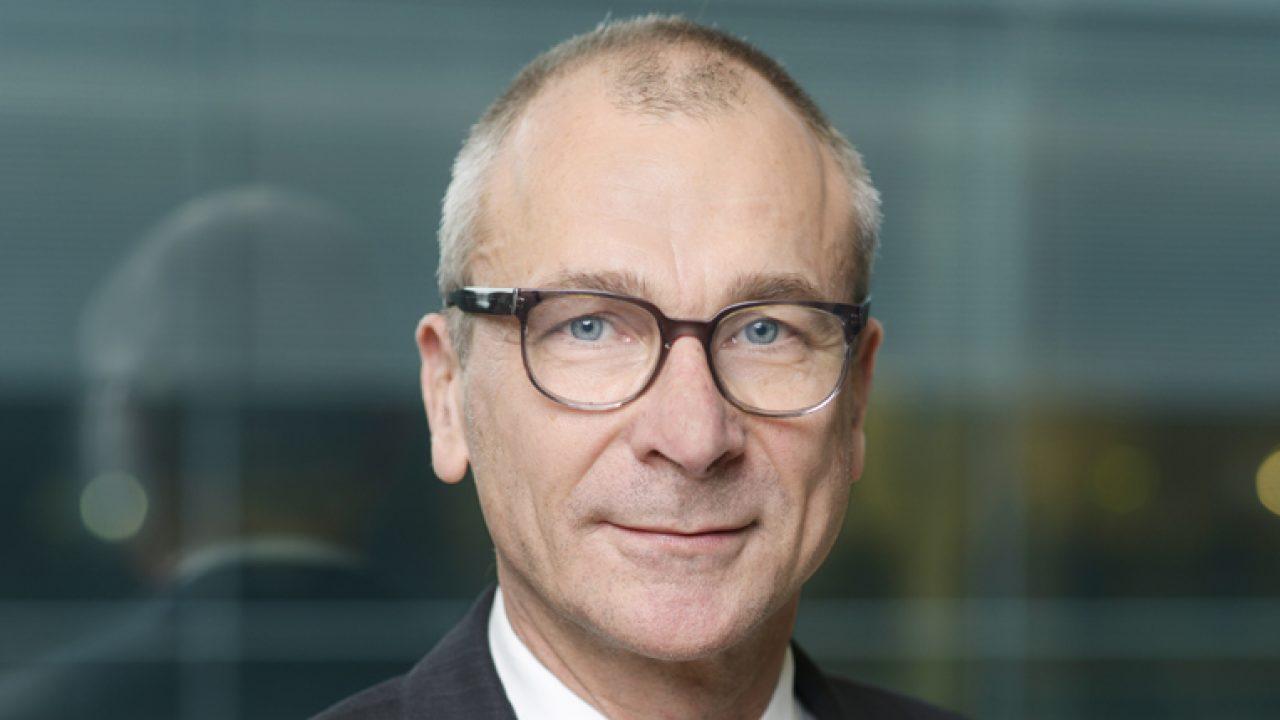 Volker Beck MdB, Buendnis 90/Die Gruenen im Bundestag