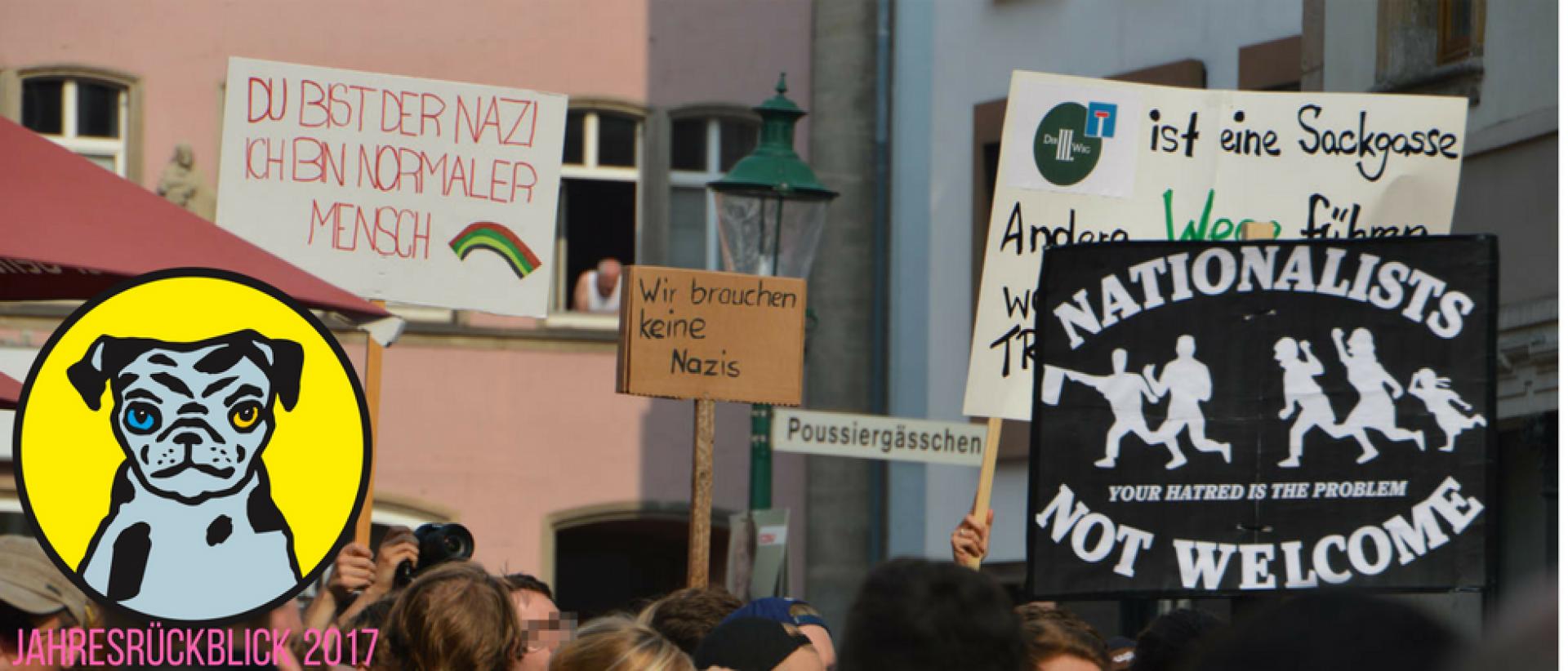 Hessen-2017