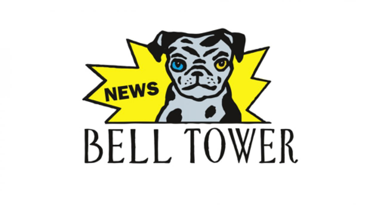 belltower-instagram-ko