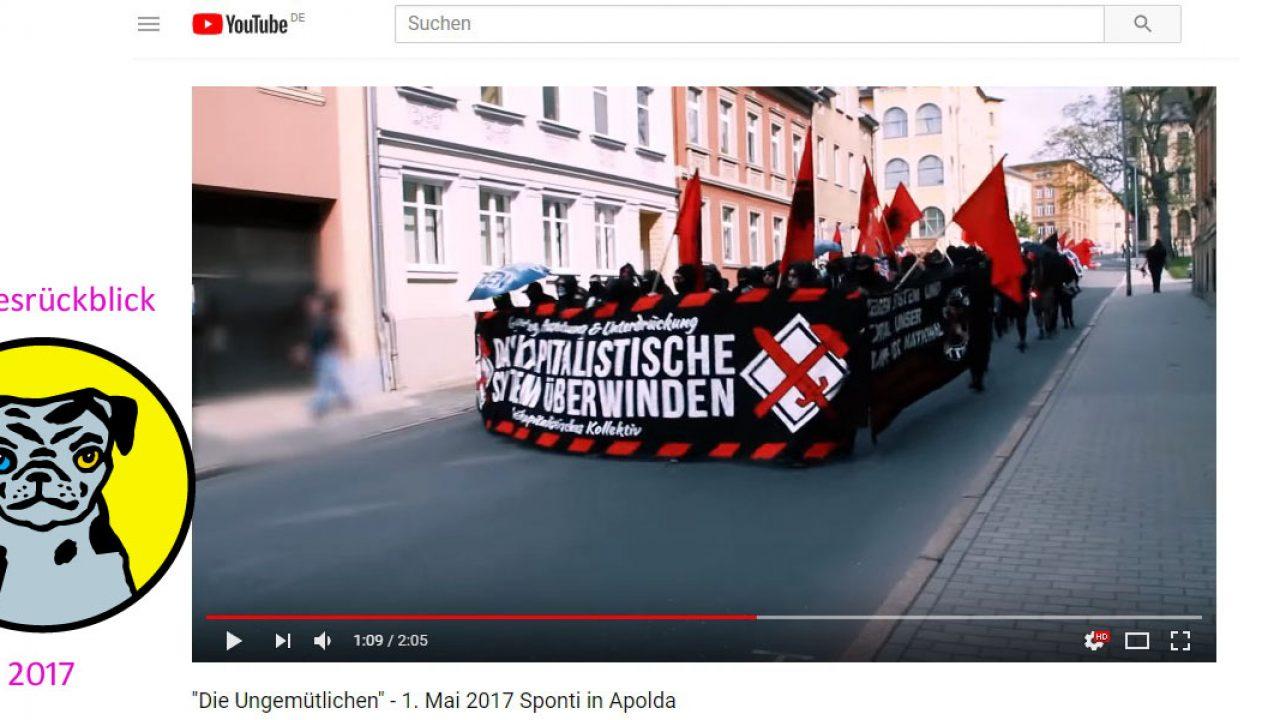 Jahresrückblick-2017