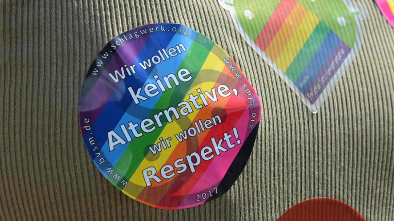 2018-02-01-GMF-LGBT-human-2625781_1920