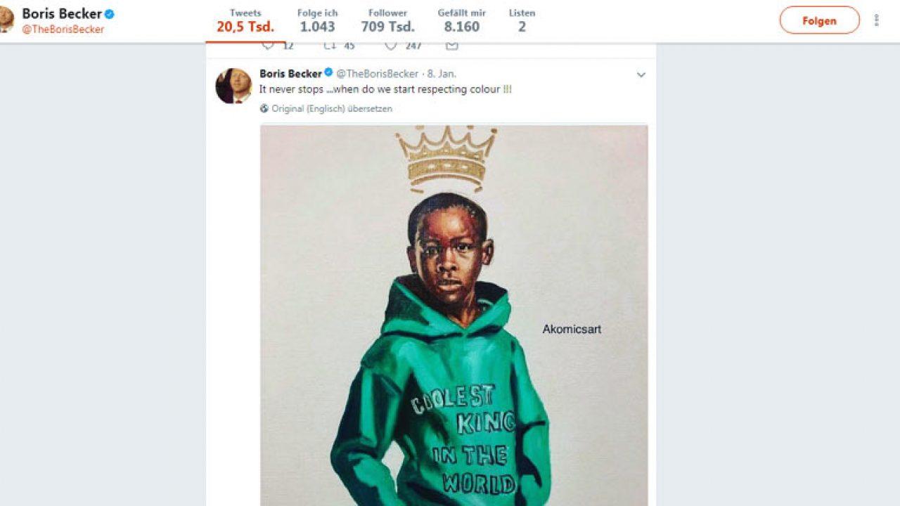 2018-02-06-gmf-rassismus