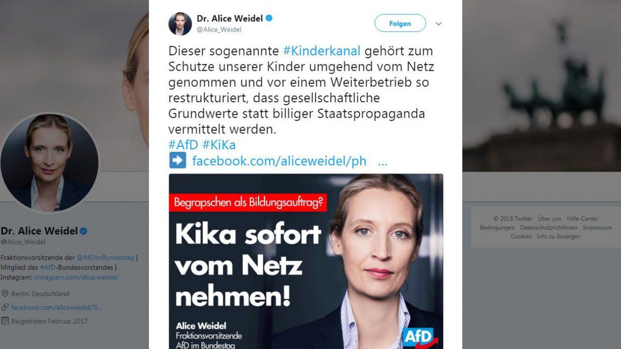 2018-02-07_rechtspopulismus