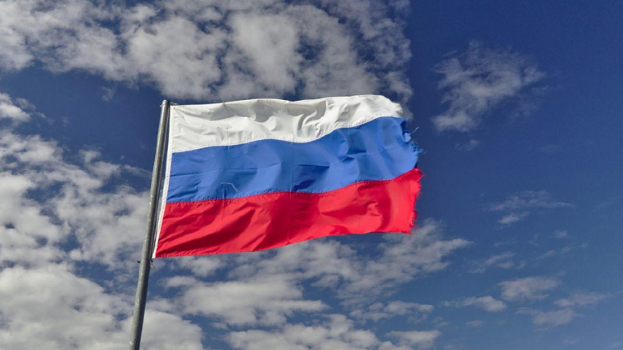 2018-02-15-Fachaustausch-Russland