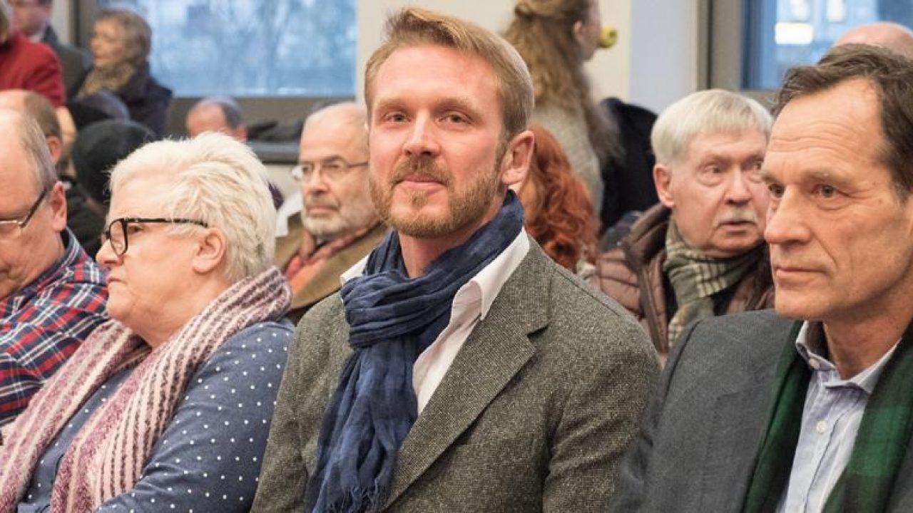 OPENER 04_2018-02-01-Lueneburg_EVENT_0004_Ratssitzung