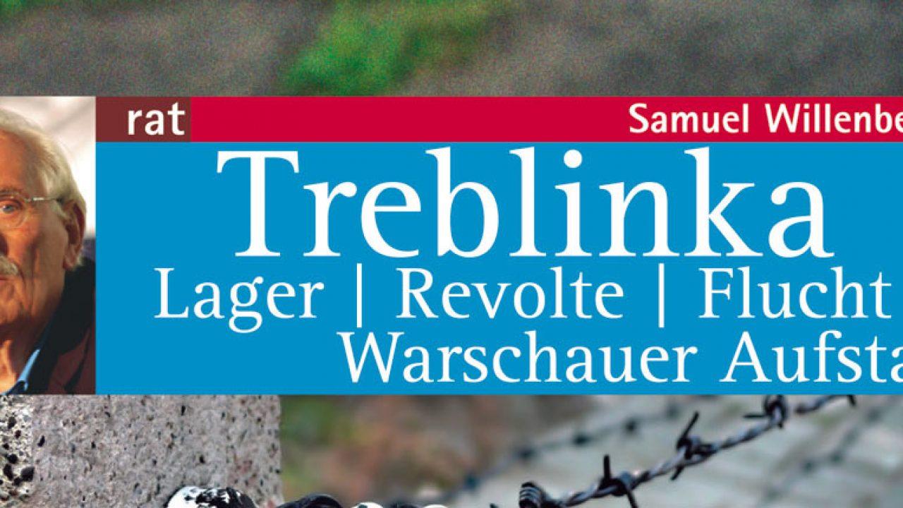 2018-03-22-treblinka